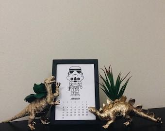 dinosaur decor | etsy