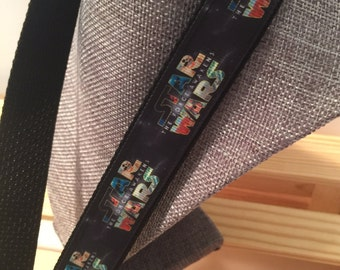 Star Wars Lanyards, Badge Holders, Handmade Lanyards, Disney Lanyards