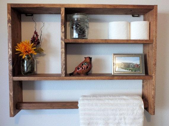 Amazing Bathroom Bedding Floor Amp Rugs Food Amp Drink Furniture Home Dcor