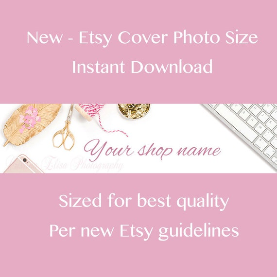 Etsy Cover Photo New Etsy Banner Size Styled Stock. Commercial Invoice Template Excel. Patient Intake Form Template. Easy Fire Safety Engineer Cover Letter. Birthday Flyers Template Free. Happy New Year Greetings Message. Fascinating One Page Resume Template. Decision Tree Template Excel. Student Council Poster Ideas