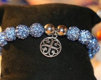 Miranda Sparkle Bracelet