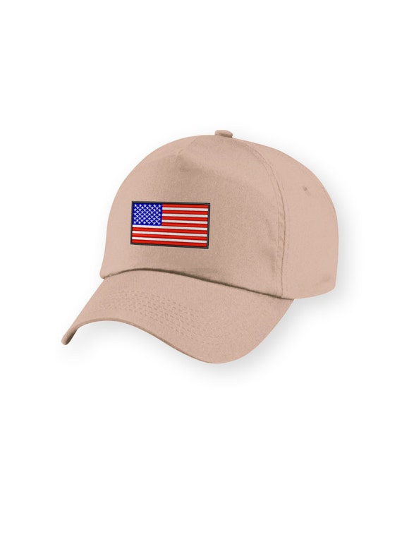 hats baseball cap 4th of july hat american flag by