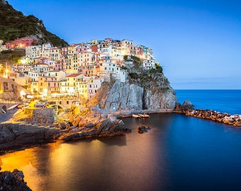 Italy, Italy photography, Cinque Terre, Cinque Terre photography, Manarola, Manarola photography, sea, professional photo #010