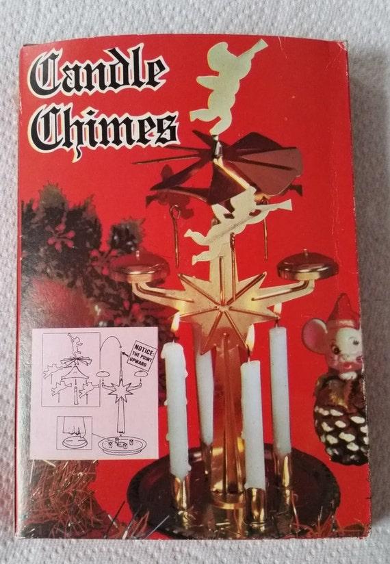 christmas glockenspiel - photo #14