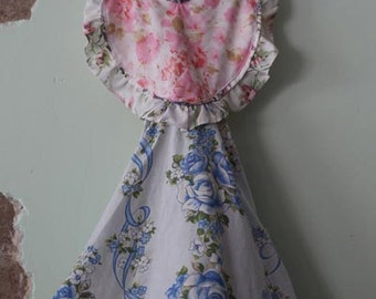 Moritz Have A Heart Dress ~ Size 3