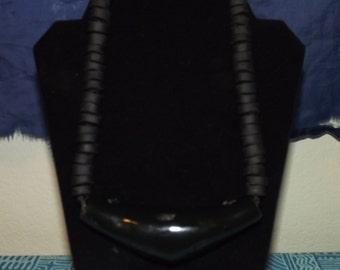 black on black sinahi