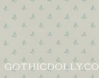 OOAK Etsy Cover Photo with Matching Shop Icon - INSTANT DOWNLOAD - vintage look - shabby chic - whimsical - shop banner - icon
