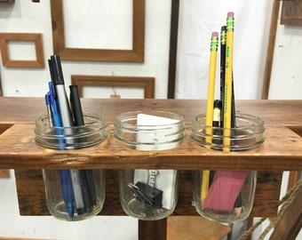 Sidekick Desk Organizer