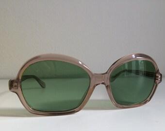 Vintage Rodenstock Maloja Sunglasses