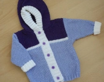 Hoody for boys and girls, baby clothes, kids hoody, toddler hoody
