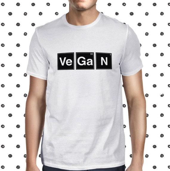 Vegan Shirt Geek Shirt Vegan Tshirt Vegetarian Shirt Vegan Clothing Vegan T-Shirt Vegan T Shirt Animal Rights Vegan Tee Vegan Gift