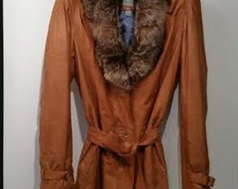 Great condition Leather and non leather jackets for SALE starting from 50.00 dollars!!!