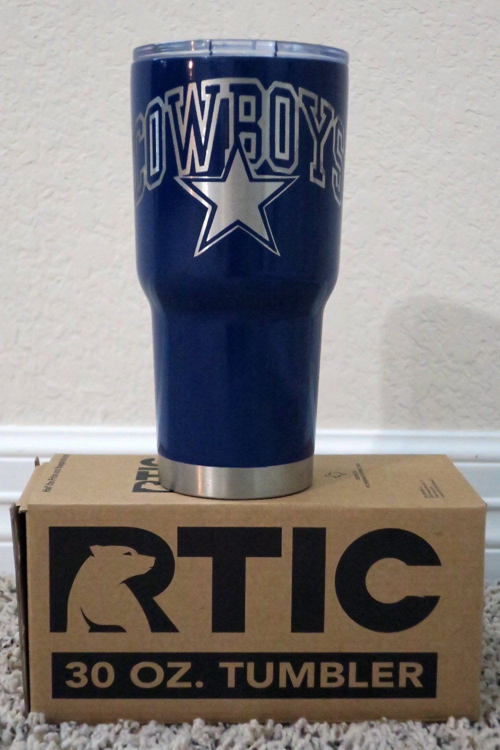 Dallas Cowboys Bathroom Decor   Dallas Cowboys Bathroom Set Pictures Dallas  Cowboys Bathroom Set Pictures A1houston