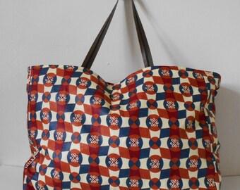 Tote bag / Shopping Bag