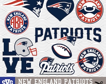 "Shop ""patriots svg"" in Scrapbooking Supplies"