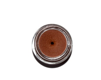 Foundation Balm No.1 : plant makeup + tinted moisturizer