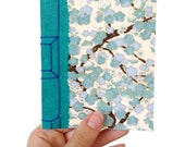 Gift for Mom, Chiyogami N...
