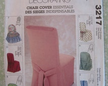 Unique Chair Covers Related Items Etsy