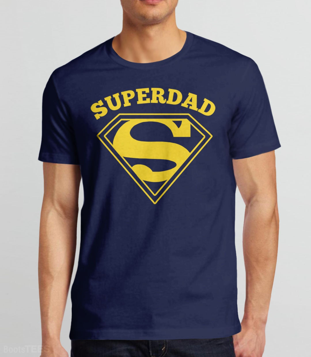 Super dad shirt dad gift for father gift for dad t shirt T shirts for dad