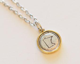 "Shop ""minnesota"" in Jewelry"