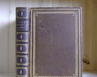 Hilary Thornton by Hubert Wales 1909 Antique by ... Hilary Thornton
