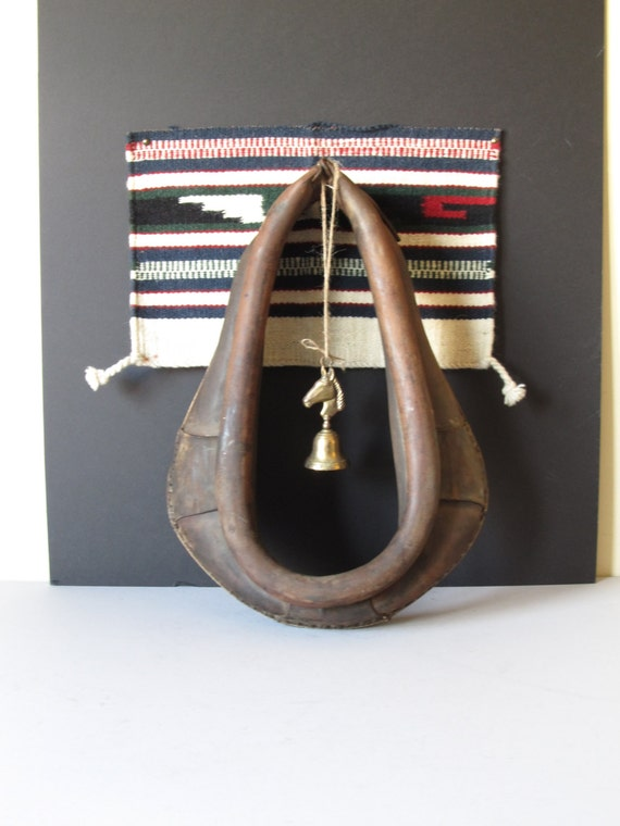 Horse Collar Decoration Ideas Home Decorating Ideas Media