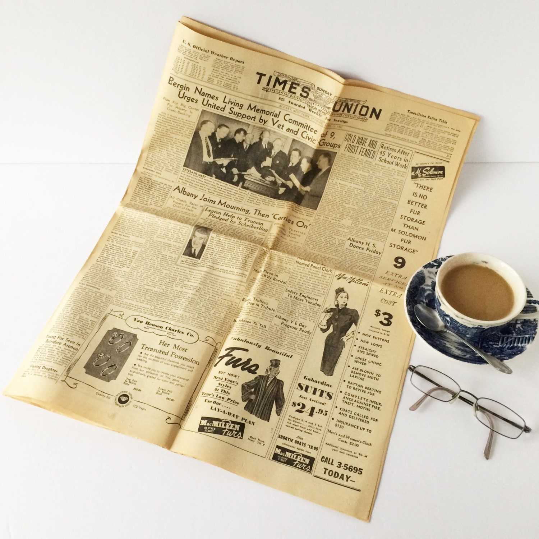 New York Newspaper Obituaries   Legacy.com