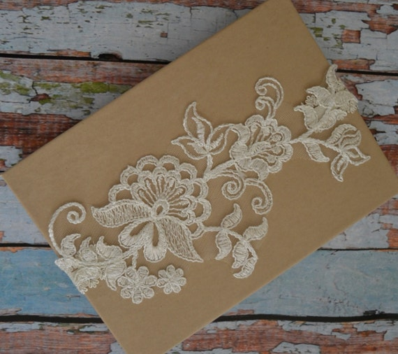 Vintage Lace Wedding Garter Set: Ivory Wedding Garter Ivory Lace Garter Set Ivory Lace Bridal