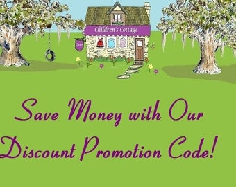 SAVE MONEY - Use Our Discount Code.