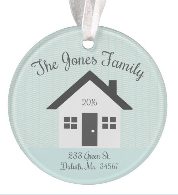 Baptism Ornament Christmas Ornament By Ryellecreations On Etsy: Personalized Christmas Ornament Wedding By RyElleCreations