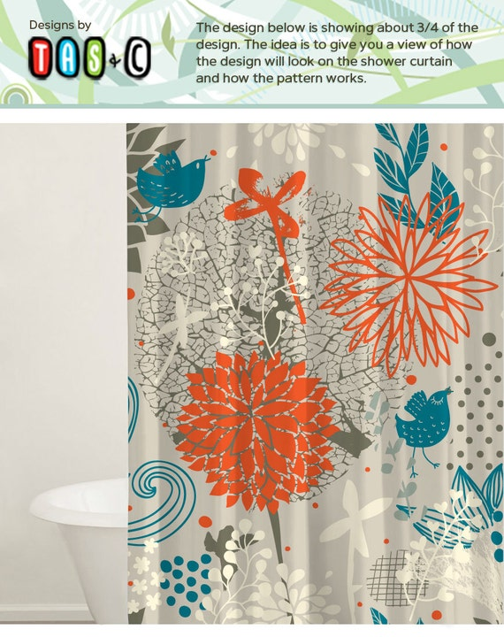 bath tub curtain shower curtain set custom shower curtains staggering clawfoot tub shower curtain ideas decorating