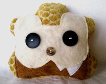 Stuffed Animal Pillows With Pockets : Unique stuffed animal storage related items Etsy