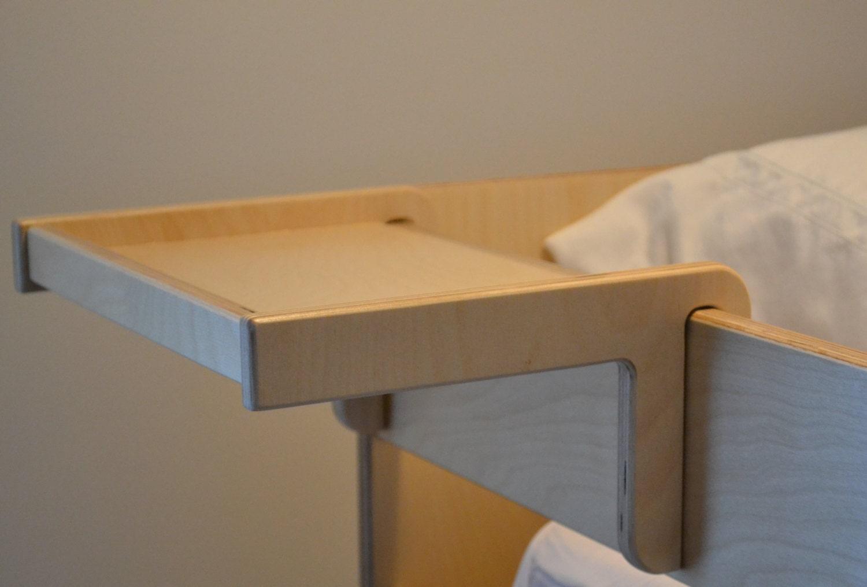 bunk bed hook over shelf. Black Bedroom Furniture Sets. Home Design Ideas