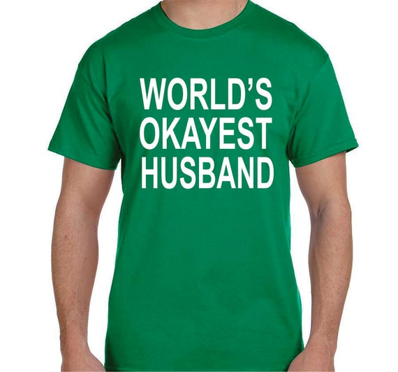 ... Gift Anniversary Gift Husband Shirt Christmas Gift Husband Birthday