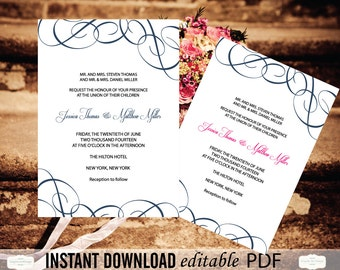how to save an editable pdf from indesign