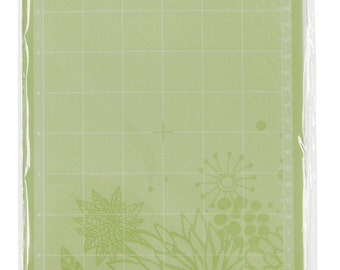 "6""x 12"" Cricut 2001972 Cutting Mats"