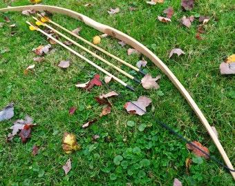 ringing rocks archery by ringingrocksarchery on etsy. Black Bedroom Furniture Sets. Home Design Ideas