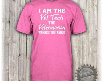 Vet Tech Shirt,Veterinary Medicine,Vet Tech Gift,LVT,Vet Tech Student,Vet Med,Veterinarian,Gift for Vet Tech,Funny Veterinary,BFC_036