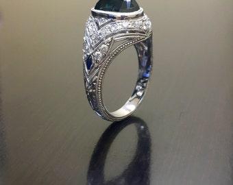 Upside Down Ring  Etsy. Dragon Claw Wedding Rings. Pearl Tahitian Engagement Rings. Demantoid Garnet Engagement Rings. Stag Head Engagement Rings. Tungsten Engagement Rings. Green Lantern Rings. Active Woman Engagement Rings. Bird Rings