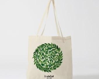X37Y Tote bag, bag canvas, cotton bag, handbag, diaper bag, bag courses, computer bag, tote bag, bag market