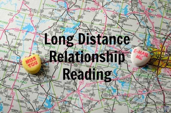 Advice on Long Distance Relationships - Girls Vs. Boys