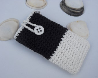 hanmade phonecase stretchable, iphone case, LG, cellphone sleeve, cellphone cover, apple, samsung,LG,sony, blackberry, nokia