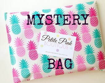 Mystery bag | Lucky dip | Surprise bag