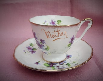 fine bone china cup for mother