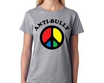 Anti-Bullying Tshirt