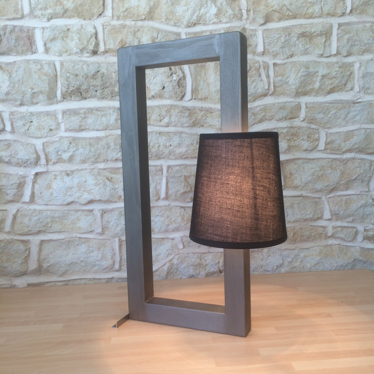 contemporary desk lamps office. Modern Table Lamp, Desk Contemporary Home Office Stylish Gift, Decor Lamps