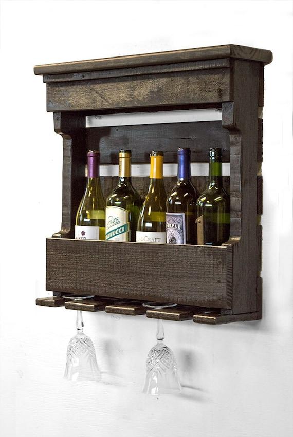 wine racks furniture