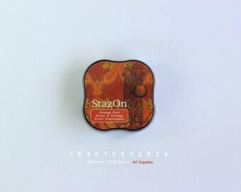 StazOn Inkpad
