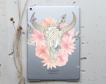 iPad 4 Hard Case iPad 2 Case Floral iPad 3 Cover iPad Mini Case Animal Smart Cover iPad Air 2 Sleeve iPad Pro Smart Cover iPad Mini 4 i027