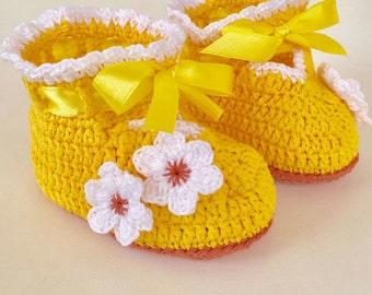 Baby Booties, Boho Crochet Booties, Crochet Baby Booties, Cotton Booties, Baby Ugg Boots, Baby Boots, Baby Crochet Booties, Funky Baby Boots
